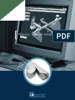 TS00400G Tech. Handbook