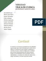 Cortisol.pptx