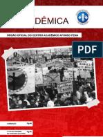 Voz Acadêmica - 2010-10