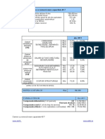 costuri-de-referinta-vehicule-specializate-remorca40t.pdf