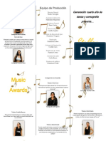 triptico BN (1).pdf