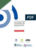 armador.pdf
