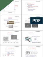 Micro Structure