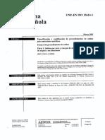 ISO 15614-1 Materiales Fundidos.pdf