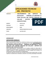 ESPECIFICACIONES TECNICAS AULAS FINAL.docx