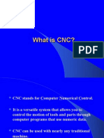 What-is-CNC