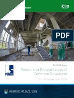 2018113446_course-on-concrete-repair-uct-nov-2018.pdf