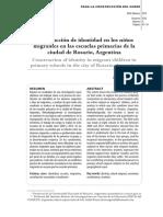 Pozzo-Segura_postprint.pdf