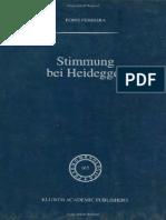 Ferreira Boris Stimmung bei Heidegger.pdf