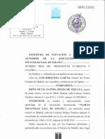 Estatutos-Aldeas-Infantiles España.pdf