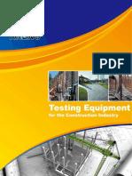 catalogo chino test equipment 2011 2th edition.pdf