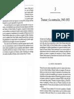 Powaski, La guerra fría. Capítulo 3.pdf