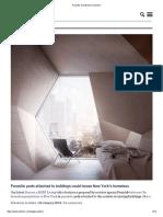 Parasite architecture _ Dezeen.pdf