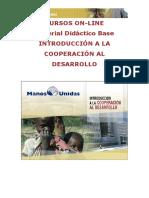 Curso_Cooperacion al desarrollo manos unidas.pdf