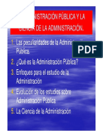 Esquema Tema 1.pdf
