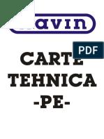 polietilena-pe80-pe100.pdf