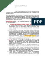 HECHOS 6 ESCUELITA LAGHAM.docx