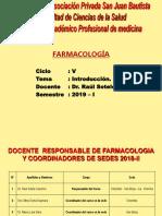 CLASE 01-Bases Del Curso