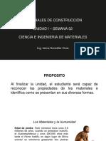 02 Ciencia e Ingeniería de Los Materiales