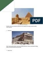 Sejarah Arsitektur Revolusi Pada Ruang.docx