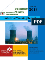 NIRAV 20044918-Industrial-Training-Report-on-NTPC-DADRI (1).pdf