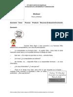 Ficha de trabajo MiniQuest virus y antivirus.docx
