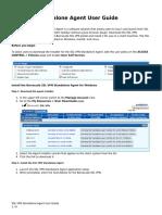 SSL+VPN+Standalone+Agent+User+Guide