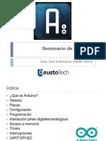seminariodearduinov21-120113055707-phpapp01