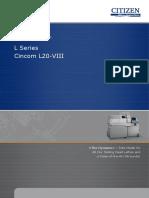 8606L_Serie_April08_en.pdf