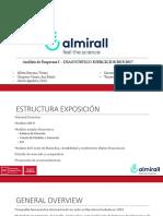 Ppt Almirall Versión Def (1)