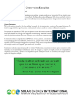 Energy_Conservation.pdf