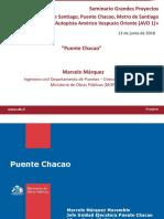 Puente-Chacao-Marcelo-Marquez-MOP.pdf
