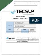 Informe N°02 - MCDM.pdf