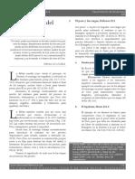 029-La-involucion-del-pecado.pdf