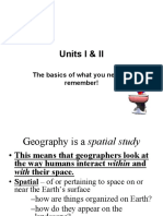 unit 1 and 2 review powerpoint