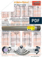 Rymco-TUBERIA ELECTRICA.pdf