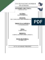 LUBRICACION.docx