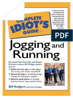 Idiot's Guide to Jogging and Running.pdf