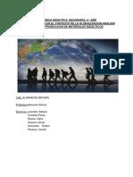 Curso migraciones.docx