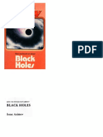 how did we find out about black holes - isaac asimov.pdf