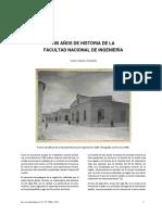 Historia gobiernos conservadores y liberales Bolivia