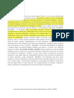 MODELO DE ACTA DE HONORABILIDAD[2].doc MODIFICADA - copia.doc