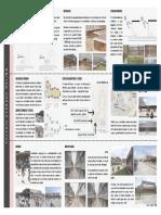 2 Proyectos referenciales.pdf
