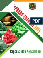 LAP KEU 2.pdf