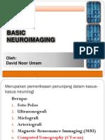 4b. Bimbingan Neuroimaging CT Scan Kepala 2 - Residen.pptx