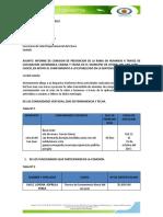 INFORME LITORAL DEL SAN JUAN VACUNACION 2018.docx