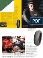 Iss2 Tire Tech