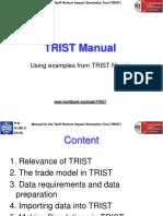 TRIST_Manual.pdf