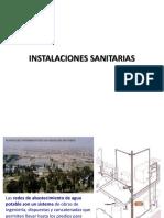 INST. SANT.-UNI.pdf