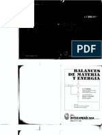 254711249-Balances-de-Materia-y-Energia.pdf